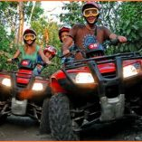 atv-tours-manuel-antonio-4