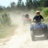 atv_driving_experience_default_image