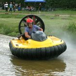 manhovercrafting350