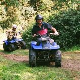 quad-biking-for-two-09124927